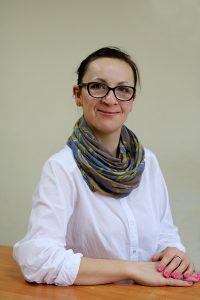 Monika Bieszczat