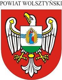 powiat wolsztynski